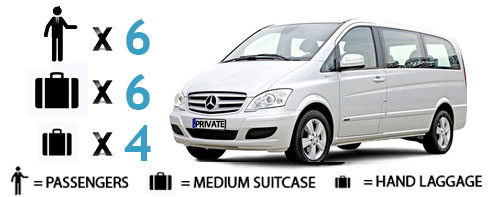 athens taxi transfers low cost athens airport taxi services and seaport transfers. Black Bedroom Furniture Sets. Home Design Ideas